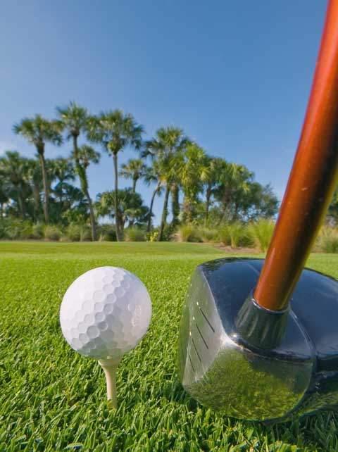 Lakewood-National-Golf