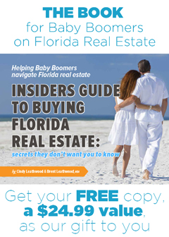 Insider Buyer Guide